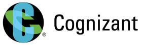 Cognizant_LOGO_color_280