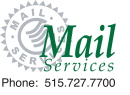 Mail Services Small_Logo_4C_phone.eps