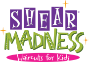 ShearMadness180