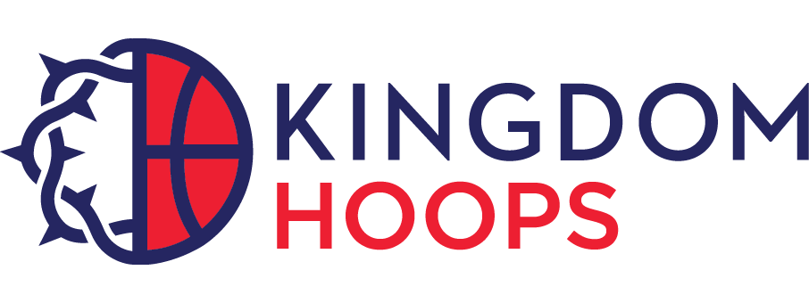 kingdom-hoops_logo_red-and-navy_cropped
